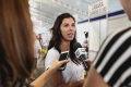 FOTO: Karina Ferreira/Agência AL