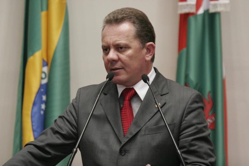 Agência Alesc Dos Gabinetes Escola Do Legislativo Promove