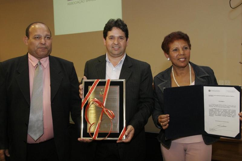 agência alesc evento comemora dia estadual da associação brasil