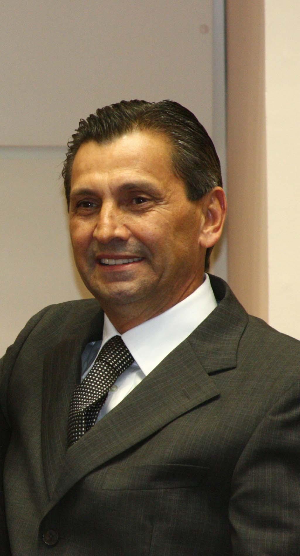 Deputado <b>Julio Garcia</b> (DEM) - Foto_03474_2009_M